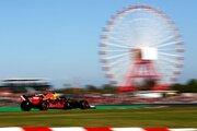 F1 Topic:MotoGP日本GPの中止で気になる鈴鹿への影響。現状は予定通り開催準備中か