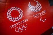 パラリンピックへ臨むブラインドサッカー代表候補が決定…指揮官「力を最大限に発揮できる10名」