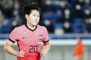 イ・ガンインやファン・ウィジョら…韓国代表の五輪メンバーが発表!