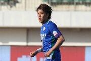 湘南が前線補強、徳島FW山崎凌吾が完全移籍加入…昨季J2で14得点