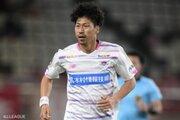 豊田陽平、J2栃木への完全移籍が決定…12季過ごした鳥栖へ「感謝の気持ちしかありません」