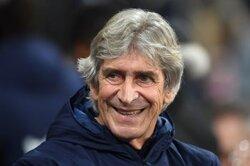 ベティスが来季からのペジェグリーニ氏監督就任を発表! 契約期間は2023年6月末まで