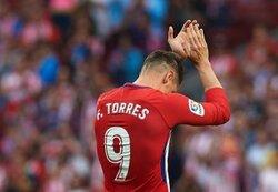 画像:鳥栖加入のF・トーレス、背番号は「9」…チョ・ドンゴンは「19」に変更