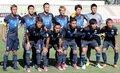 画像:日本代表、W杯出場決定なら10月にキリン杯を開催…豊田&日産で2試合を予定