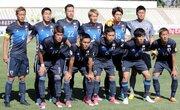 日本代表、W杯出場決定なら10月にキリン杯を開催…豊田&日産で2試合を予定