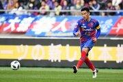 FC東京のチャン・ヒョンスがアル・ヒラルへ完全移籍「ファンには本当に感謝」