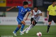 首位湘南が東京Vとの上位対決制す…2位福岡も勝利、長崎が3位に/J2第23節