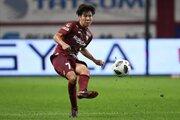 FC東京が三田啓貴を完全移籍で獲得…生え抜きMFの古巣復帰を正式発表