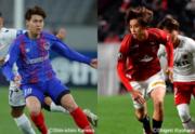 【FC東京vs浦和プレビュー】FC東京は橋本のJラストマッチを白星で飾れるか…浦和はリーグ戦の同カード6年間負けなし