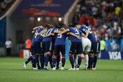 カタールW杯に向け再出発…日本代表、今後のスケジュールをチェック!