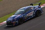 Le Beausset Motorsports スーパー耐久第4戦オートポリス レースレポート