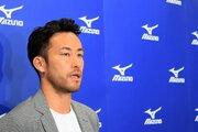 吉田麻也、キャプテン就任を望む声に対し「今まで通りです」