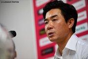 【C大阪vs浦和プレビュー】リーグ中断前に首位に立ったC大阪…浦和は首位チームを叩いて自信を取り戻せるか