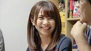 「本当にサッカーが好き!」NMB48の磯佳奈江が鹿島vsセビージャで初解説に挑戦