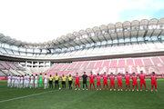 世界各国で物議…東京五輪「NZvs韓国」試合後にMFイ・ドンギョンが握手を拒否