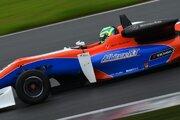 ALBIREX RACING TEAMが全日本F3岡山ラウンドに参戦せず。豪雨被害に配慮