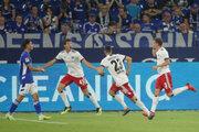 ブンデスリーガ2部開幕!…HSVがシャルケに逆転勝利で名門対決制す