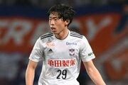 新潟の高卒ルーキー渡邊泰基、プロA契約締結…公式戦900分出場突破