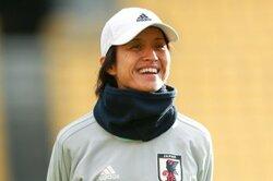 画像:FIFA最優秀女子チーム監督候補10名発表…なでしこJ指揮官・高倉氏も