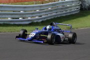 Le Beausset Motorsports 2017年FIA-F4第7戦/第8戦SUGO レースレポート