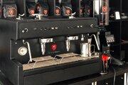 『トニーノ・ランボルギーニ』のカフェが日本上陸。赤坂『MZES東京』が国内第1号店に