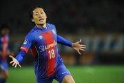 FC東京MF石川直宏、今季限りで現役引退…思い綴る「最後の恩返しを」