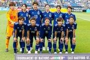 なでしこ、アジア大会臨む18選手が決定…国内組のみ、籾木結花が「10」