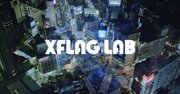 XFLAGのプロジェクト『XFLAG LAB』が始動…FC東京×atmos×umbroのコラボグッズ発売