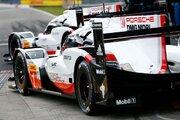 ポルシェの活躍をお届け。『ポルシェジャパン ドライビングアンバサダー ニュースレターVol2』