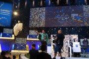 FIFA eW杯2018 サウジアラビア代表選手が優勝、賞金約2800万円を獲得
