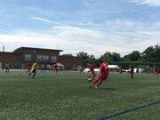 名門校とJユースが激突! 和倉ユースサッカー大会、グループリーグ全日程が終了