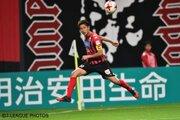 【札幌vs甲府プレビュー】札幌はホームで連敗脱出なるか…甲府は吉田達磨監督の選手起用にも注目
