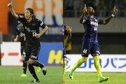 DAZNがJ1第21節の週間ベストプレーヤーを発表…川崎と広島から3名ずつで最多選出