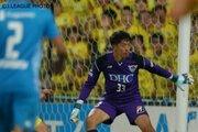 【横浜FMvs鳥栖プレビュー】リーグ戦は11試合負けなしと好調の横浜FM…前回対戦は1−0で制している鳥栖