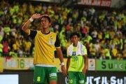 昇格戦線生き残りへ…千葉FW清武、次節湘南戦も「自分たちのサッカーに持ちこむ」