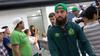 「タイトルをブラジルに持って帰りたい」…浦和と対戦するシャペコエンセが来日