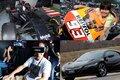 画像:ホンダNSXのもてぎ激走を疑似体験!『Enjoy Honda』がツインリンクもてぎで開催