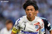 【G大阪vs柏プレビュー】G大阪は人材不足のため3−5−2の採用が濃厚…柏はクリスティアーノが直近3試合で3得点と好調
