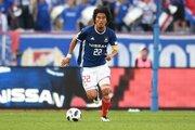鉄人・中澤佑二、J1連続フル出場記録が178試合でストップ…鹿島戦はメンバー外