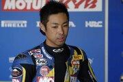 KYB MORIWAKI MOTUL RACING全日本ロード第6戦もてぎ 予選レポート