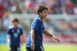 画像:なでしこジャパンが首位で準々決勝進出! 大量7得点でベトナムを下す