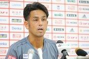 J2残留争いの新潟、片渕浩一郎ヘッドコーチが正式に新監督就任
