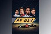 画像:F1、9月の公式ゲーム発売と同時に初のバーチャル版世界選手権を開催すると発表