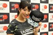 「今のまぐれだろうという走りがずっと続く」。2019年WRC日本ラウンド招致応援団に聞くラリーの魅力