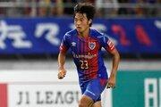 FC東京の中島翔哉、ポルトガル1部・ポルティモネンセ移籍「経験を活かす」