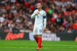 画像:ルーニーがイングランド代表引退を表明「代表でのプレーは特別だった」