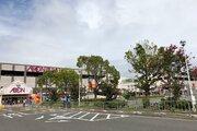 8月23日『鈴鹿モータースポーツフェスティバル』は大雨警報発令のため中止決定