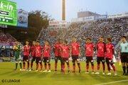 【C大阪vs鹿島プレビュー】C大阪は杉本健勇が直近7試合で計8得点と躍動…鹿島はセンターバックコンビが日本代表へ