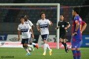 【横浜FMvsFC東京プレビュー】横浜FMは9勝4分の13試合負けなしと好調…FC東京は中島翔哉のラストゲーム