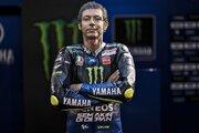 MotoGP:モンスターエナジー、完売中の日本GPロッシ応援席など豪華賞品が当たるキャンペーンを実施